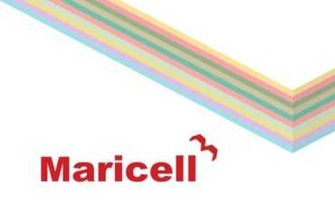 Maricell