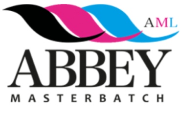 Abbey Masterbatch Ltd